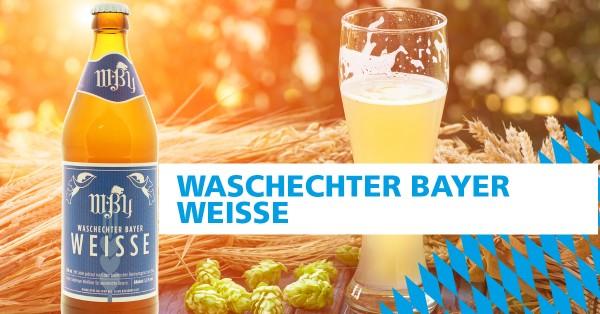 waschechterbayer_weisse5970c2d04d20c