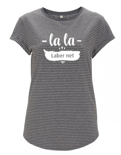 Lala Laber net