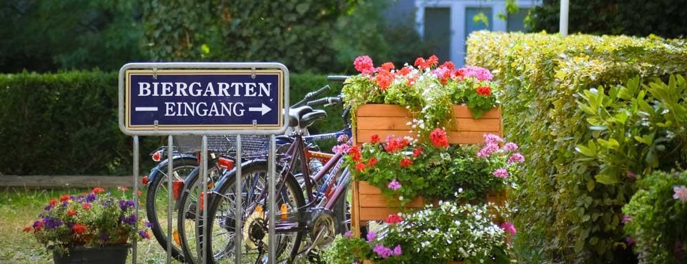 Biergarten_Wetter_