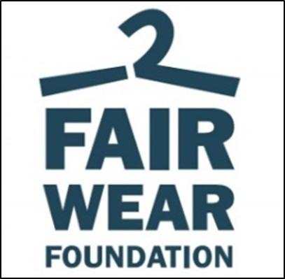 Beuteltasche   Gym Bag   Turnbeutel   Fair Wear   Nachhaltig   Motiv: Ja Mei