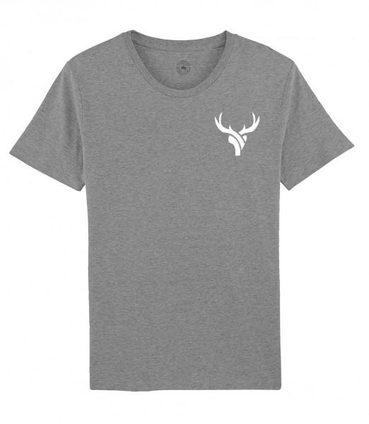 Herren Shirt Rundhals | Fair Wear | Motiv: Mini Daniel