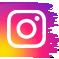 WBY Instagram